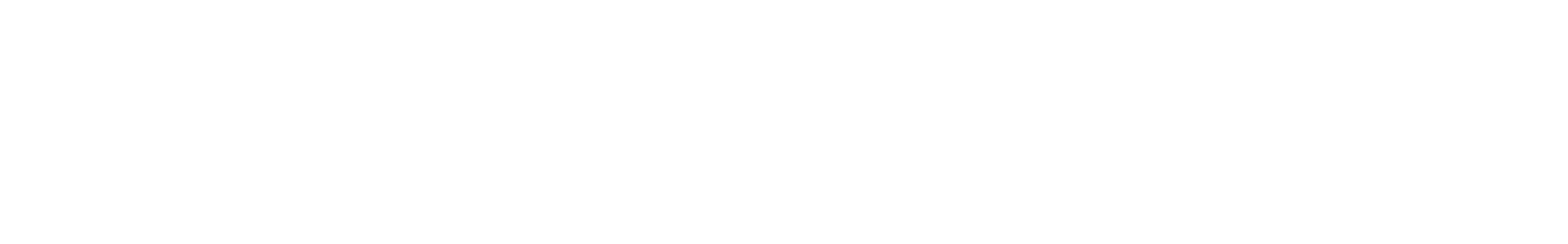 chant 27