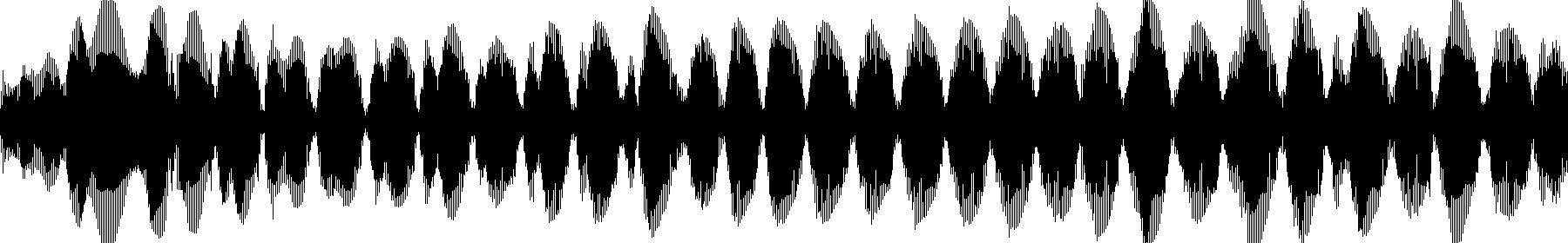 chant 29