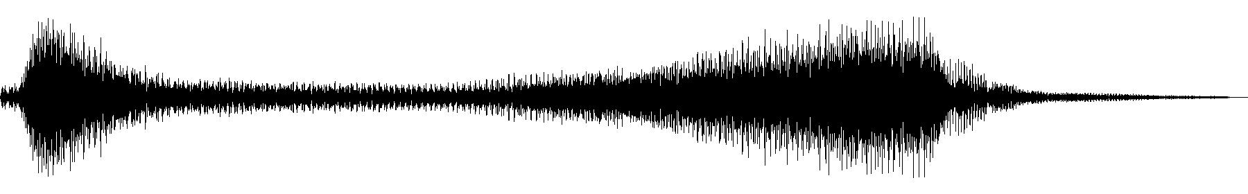 28 brs06 f