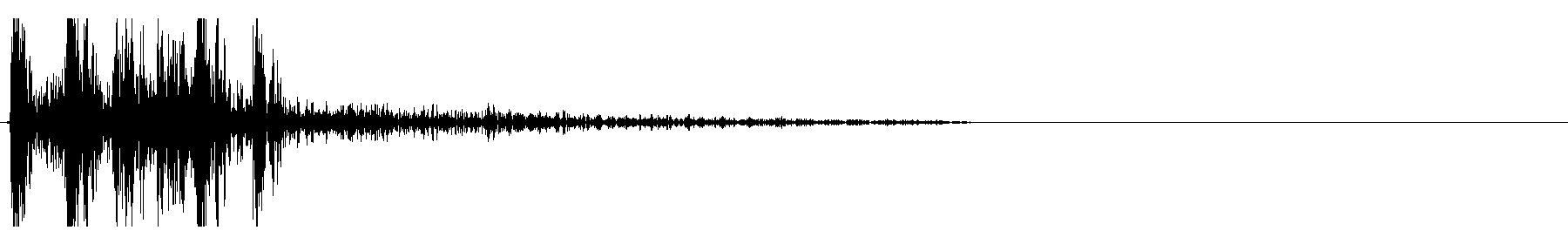 28 clp04