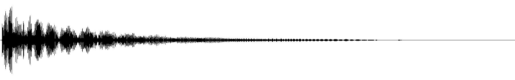 12zp01
