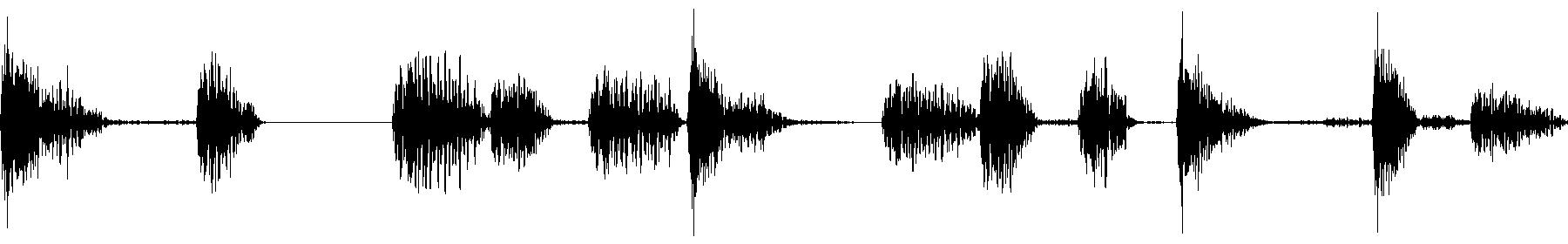 28 bse01 125a