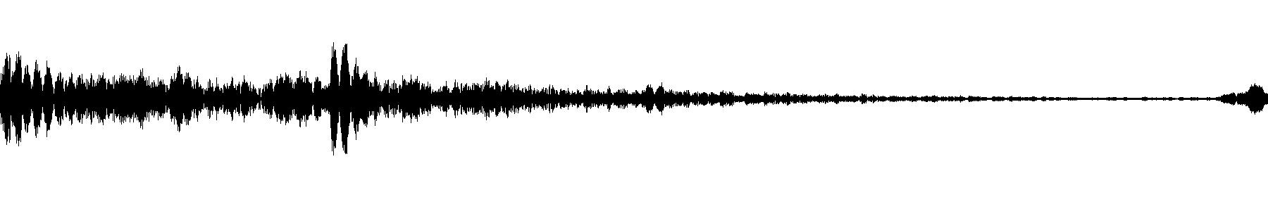 28 rho04 125f