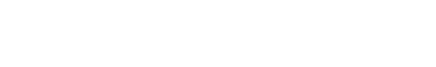 808 bd 1
