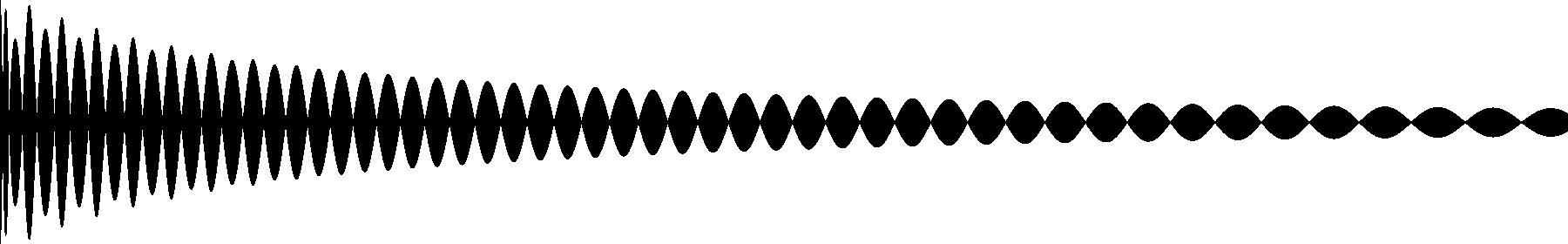 808 bd 3