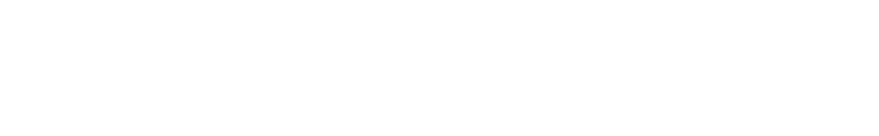 csp27sd