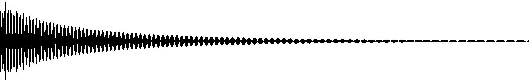 808 bd 2
