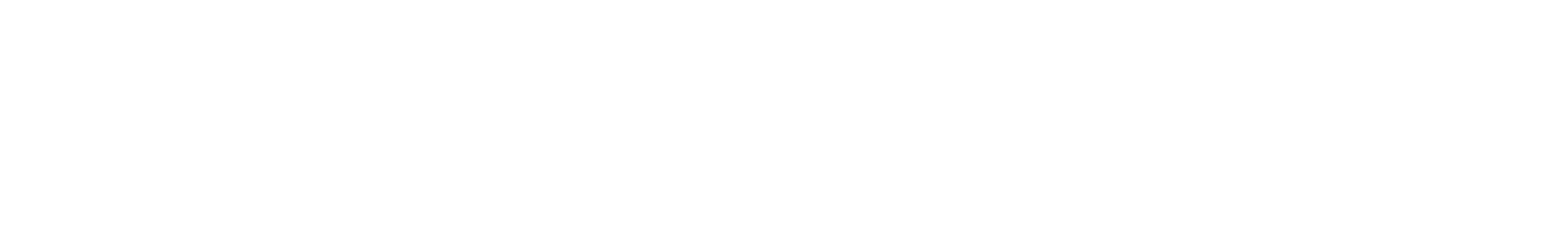organ bass c