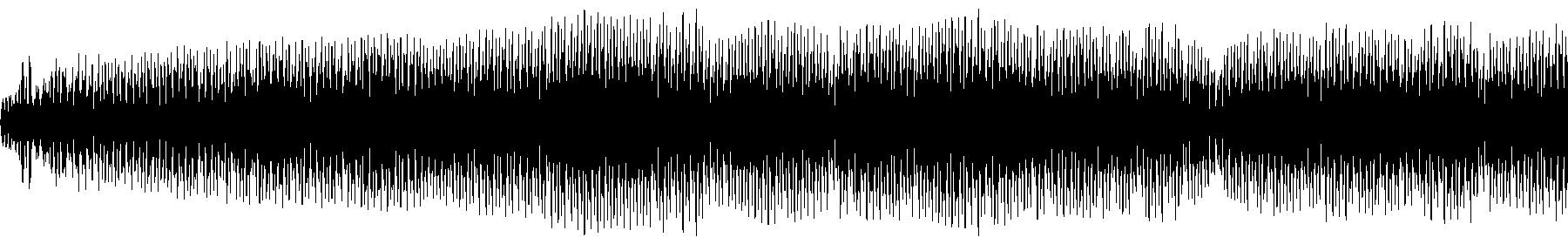 horn bass c