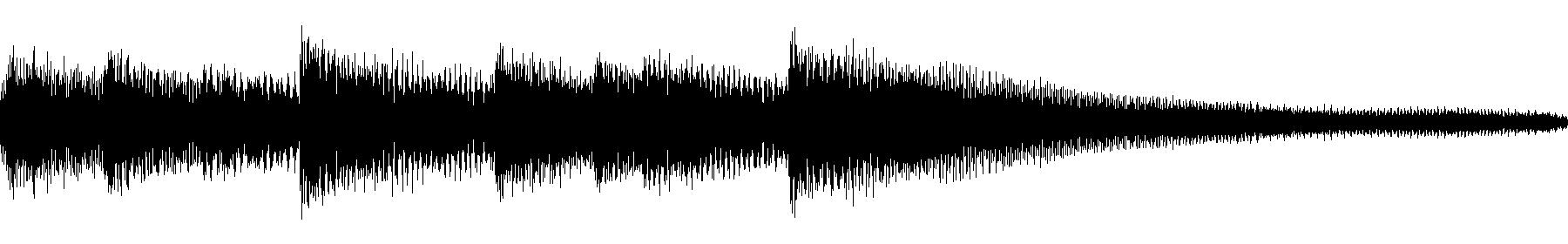 90 f piano vkeys 03 2