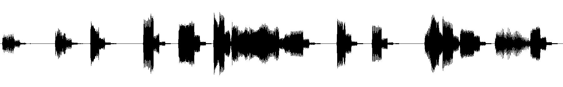 80 c synth vkeys 04 1