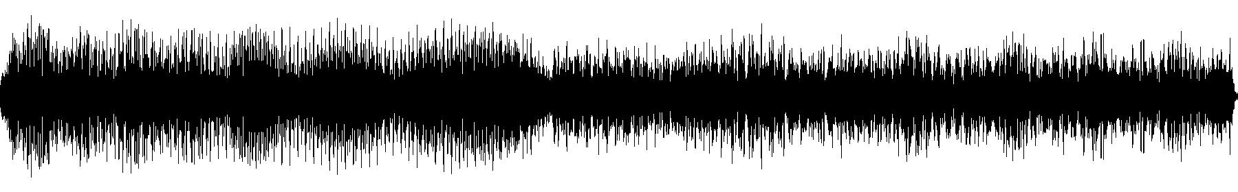 80 cm organ vkeys 02 2