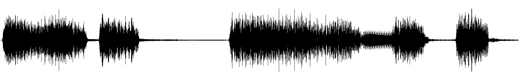 140 g organ vkeys 04 1