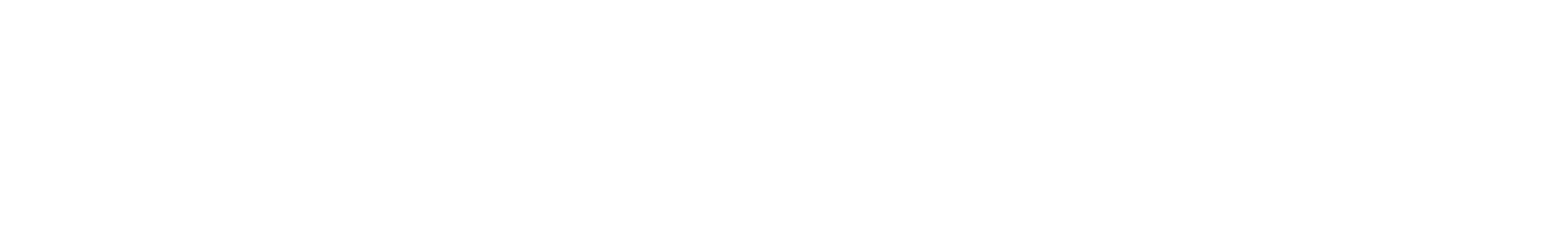 120 d clavinet vkeys 02 1