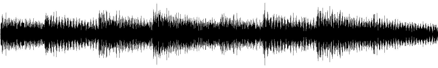 110 a chords 03