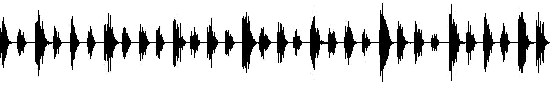 110 c chords 01