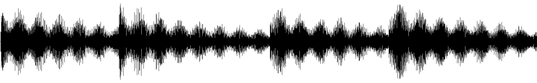 115 e chords 02