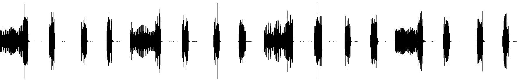 125 c chords 02
