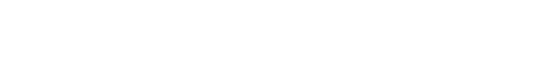 125 c tenor sp01