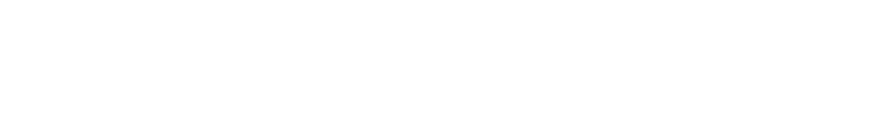 110 gsm tenor sp05