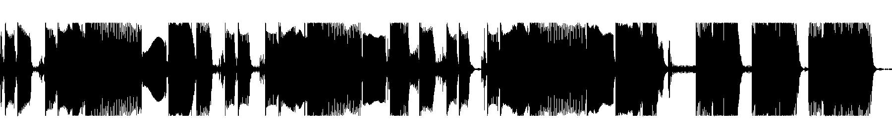 100 thefish v1 c sp01