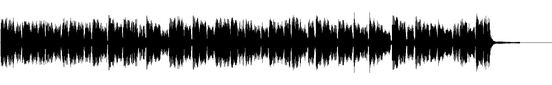 130 7string v2 b sp03