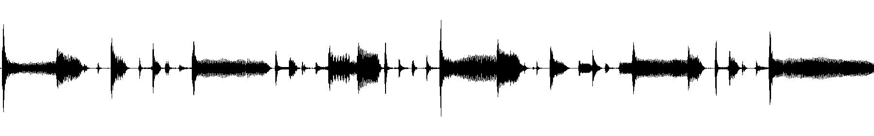 110 bm 11 strat phase