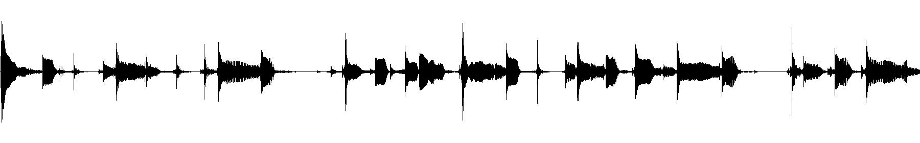 115 em 10 strat riff