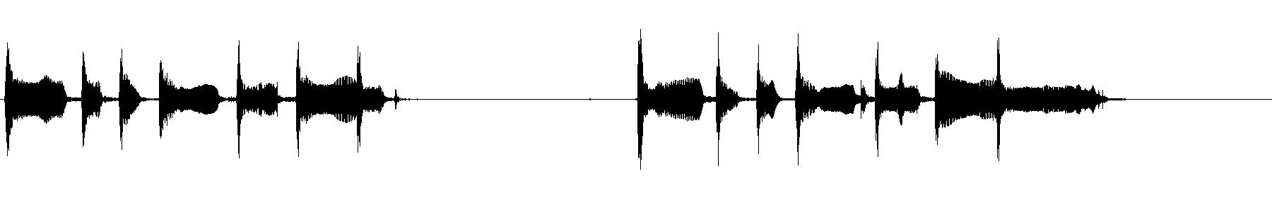 115 cm 15 tele octs