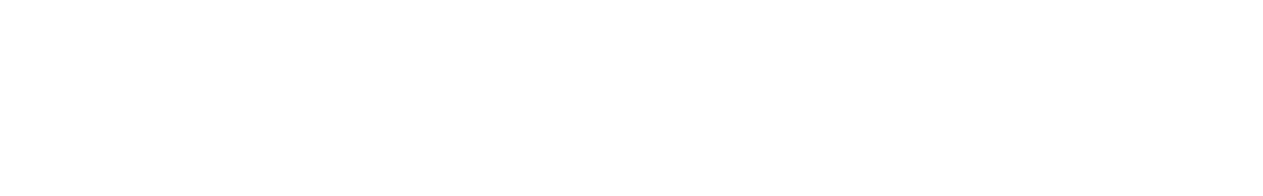 115 rhythm e sp 03