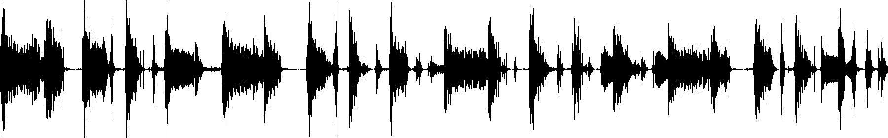 130 rhythm c sp 01