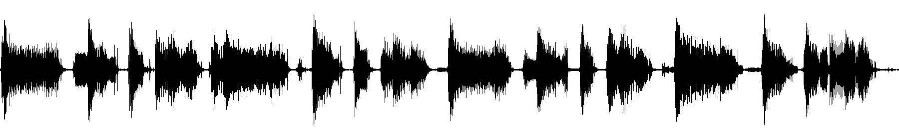 125 rhythm g sp 01