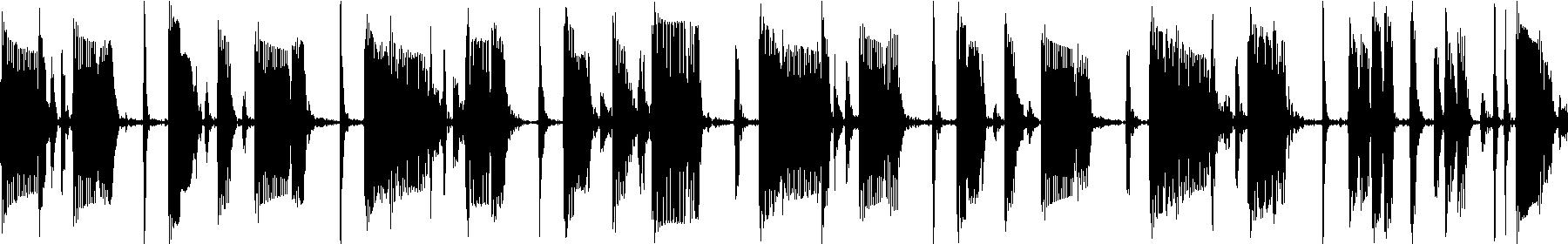 120 cfg 8bar sp02