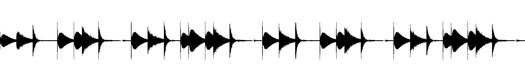 ambient drums 60 bpm 01