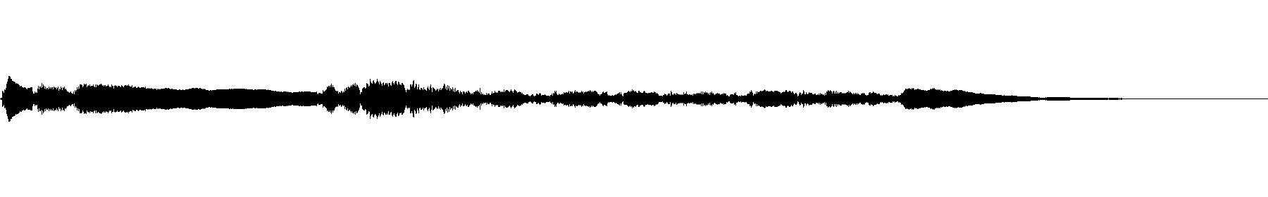 ambient flugel horn c maj 03