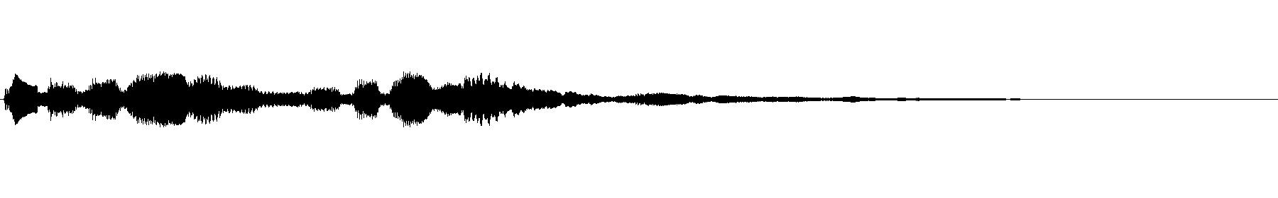 ambient flugel horn c maj 14