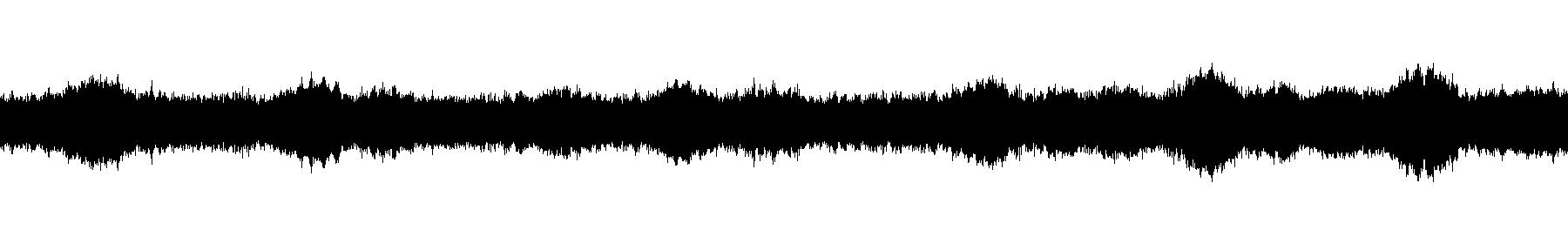 cs rhythmic thimbles sp