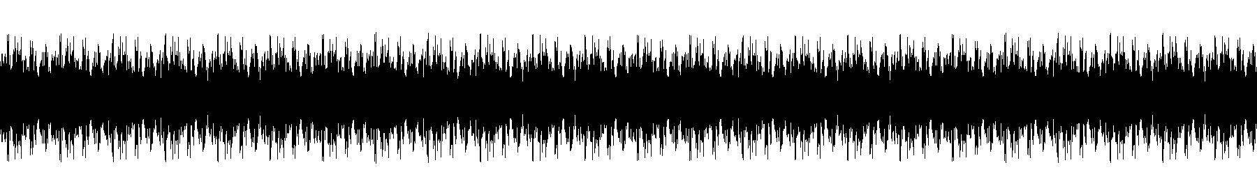 loop c texture sp01