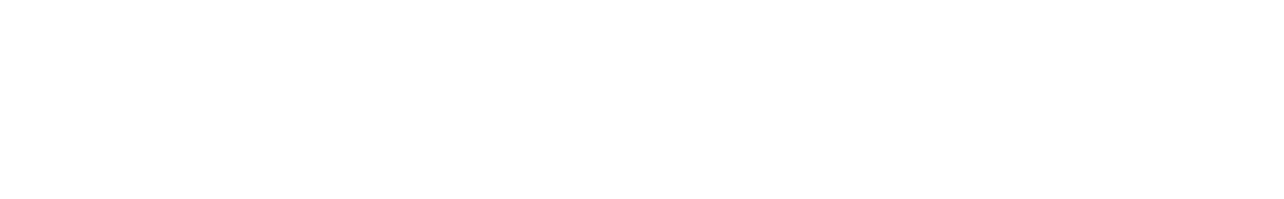 06 berimbau c