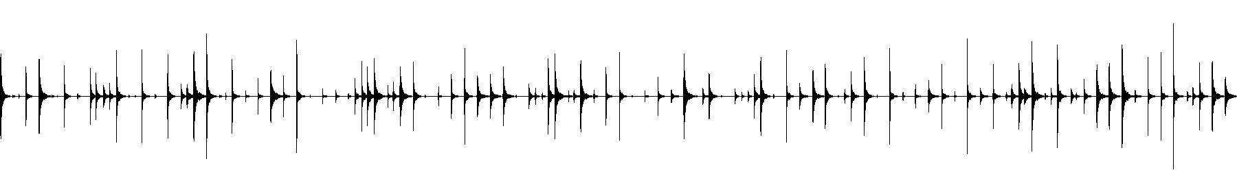 06 bongos c