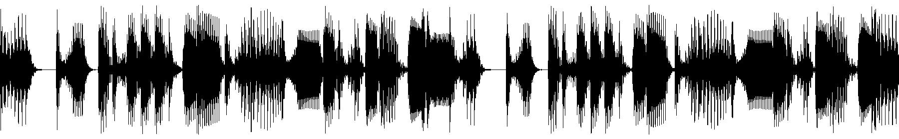 bass role