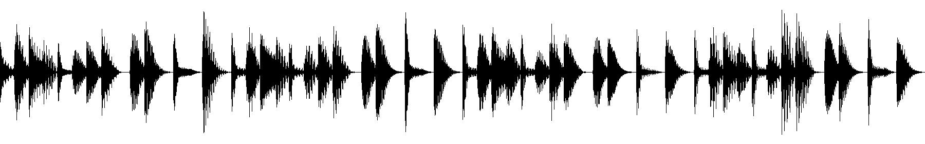 dance electro bass
