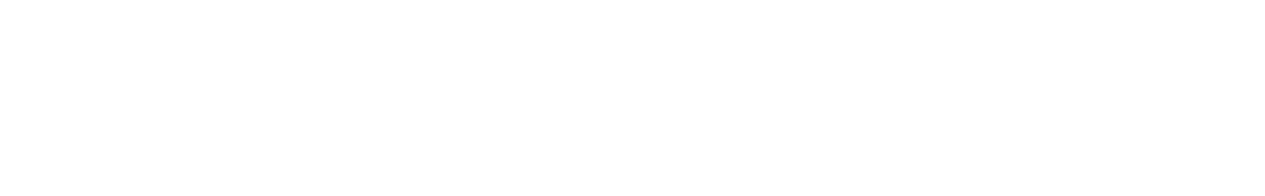 biab glitchhop glitch 2