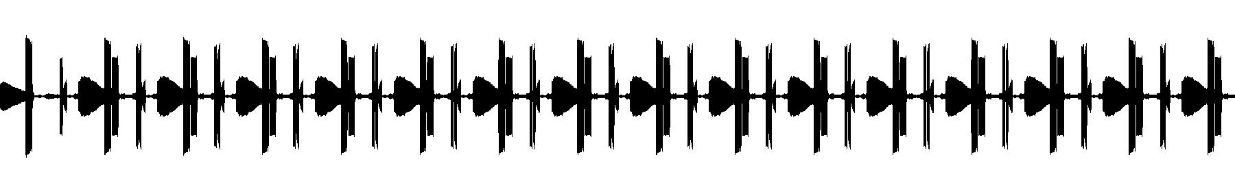 biab glitchhop glitch 3