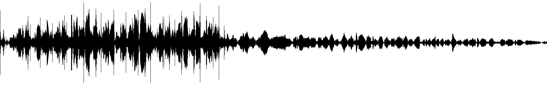 biab glitchhop glitch 1