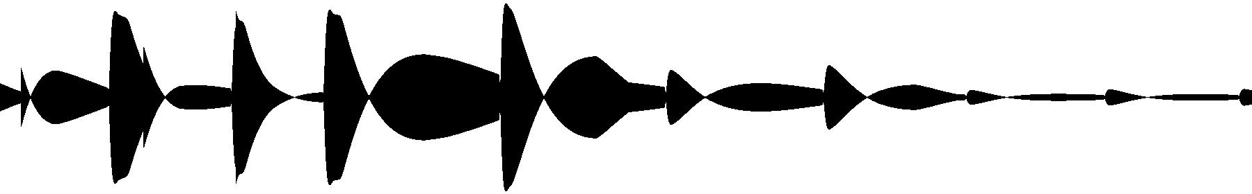 biab glitchhop glitch 4