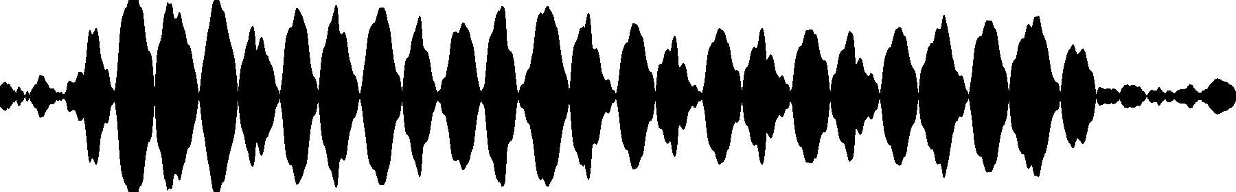 biab glitchhop glitch 11