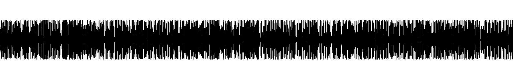 biab glitchhop glitch 15