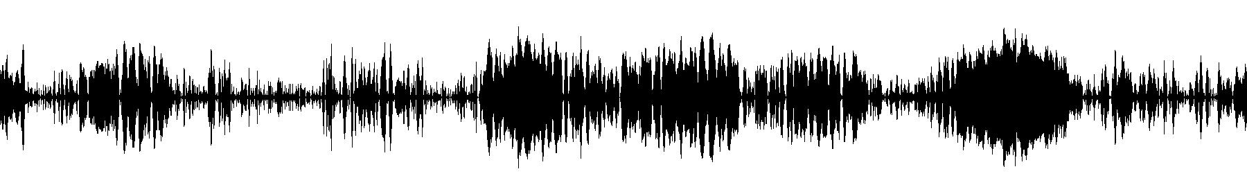 biab glitchhop glitch 17