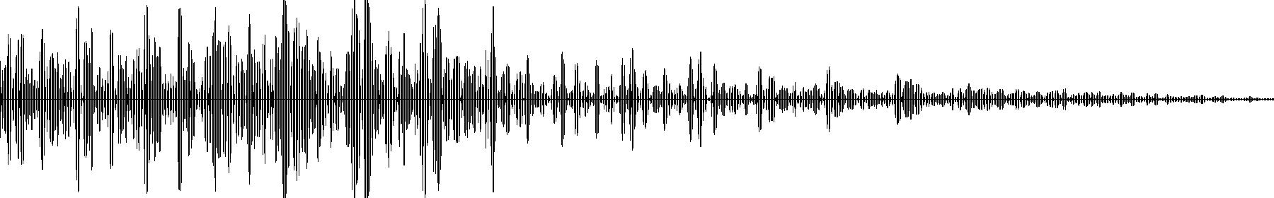 biab glitchhop glitch 10